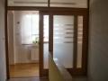 vrata 30