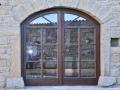 vrata 06