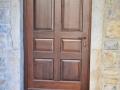 vrata 09