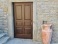 vrata 10