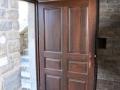 vrata 11