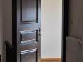 vrata 14