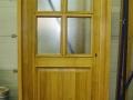 vrata 17