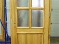vrata 18