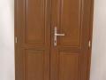 vrata 20