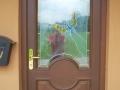 vrata 21