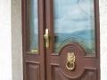 vrata 22